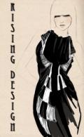 Smrising_design_art_medium