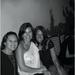 three haute mamas
