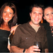 kate, dennis franczak, fuse communications ceo, christina