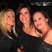 Melissa, Kim + Christina