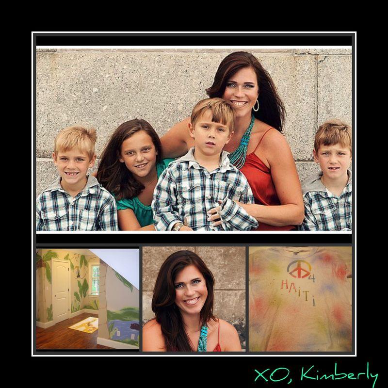 Picnik collage kim bio 3