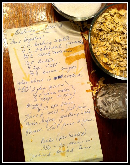 Oatmeal_Bread_Recipe_Blog