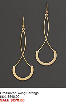 Bloomingdale's Jewelry