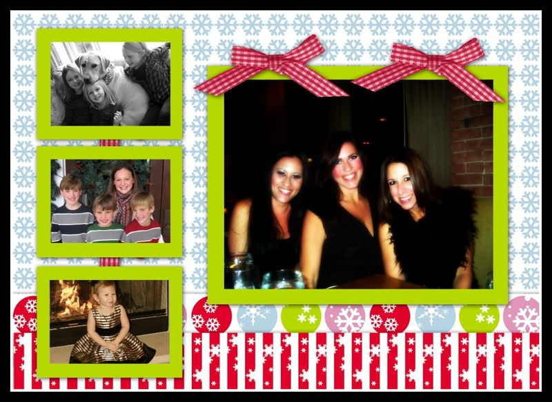 Holiday Collage Final pic