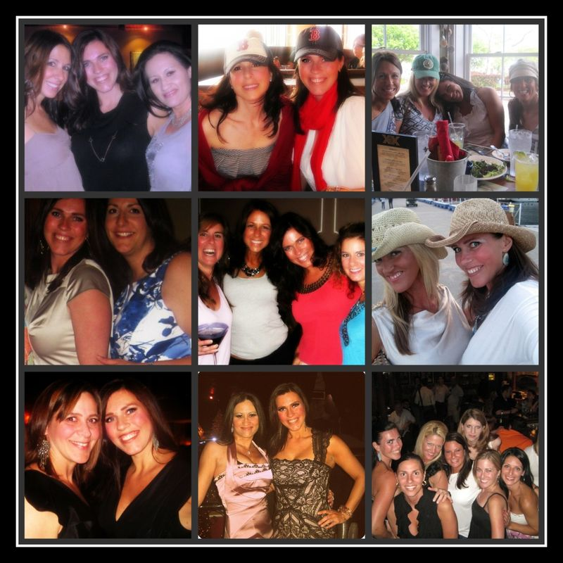 2010 Collage final pic