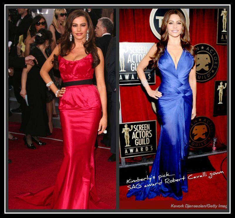 Sophia vergara collage 2